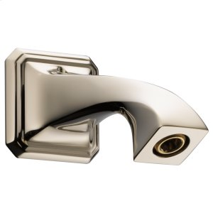 "5 1/2"" Shower Arm Product Image"