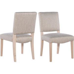 JOHN THOMAS FURNITUREBrooke Chair