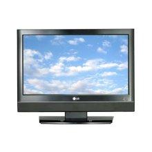"""20"""" CLASS LCD HDTV"""