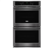 Frigidaire Gallery Package