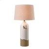 Hazel - Table Lamp