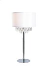 Ophelia - Table Lamp
