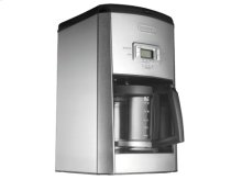 DCF514T Drip Coffee Maker: Up to 14 Cups