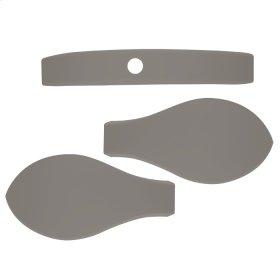 Designer Skin - Warm Grey