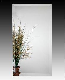 Mirror Cabinet MC10344-W