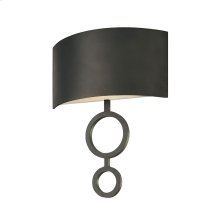 Dianelli Sconce