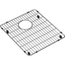 """Elkay Crosstown Stainless Steel 13-1/2"""" x 15-1/2"""" x 1-1/4"""" Bottom Grid"""
