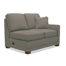 Kennedy Left-Arm Sitting Loveseat