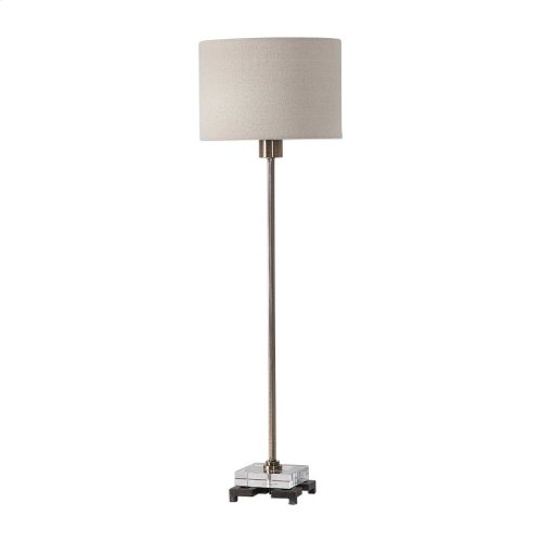 Danyon Table Lamp