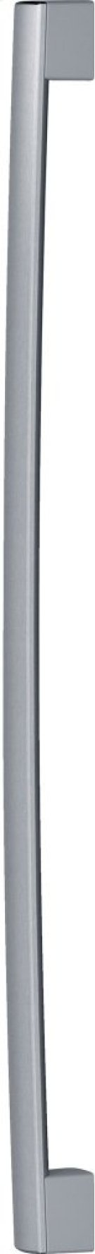 """36"""" Handle for Single Door Refrigeration Product Image"""