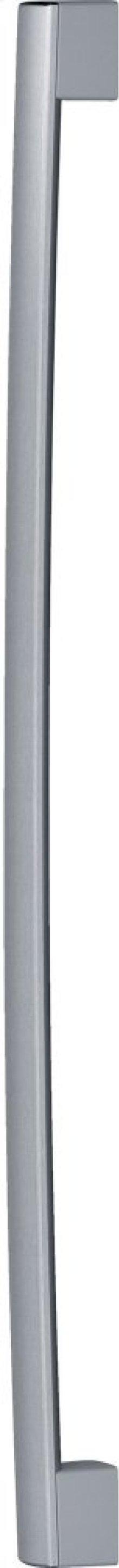"36"" Handle for Single Door Refrigeration"