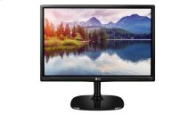 "27"" Class Full HD IPS LED Monitor (27"" Diagonal)"