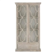 Bourges Display Cabinet Product Image