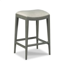 Euclid Bar Stool