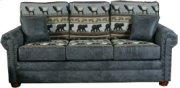 8001 Sofa Product Image