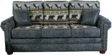 Lodge Sofa