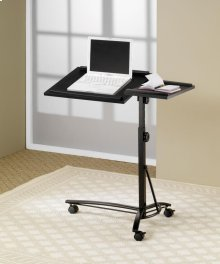 Laptop Stand