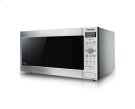 NN-SD765S Countertop Product Image