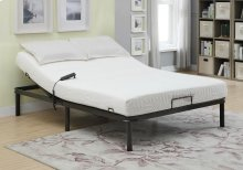 Adjustable Bed