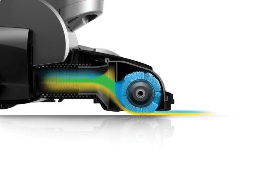 WindTunnel 2 High Capacity Upright Vacuum