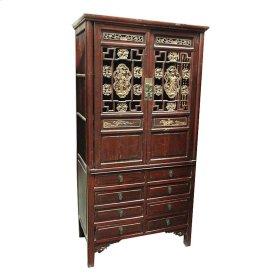 Zhejiang Antique Cabinet