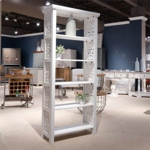 Liberty Furniture IndustriesAccent Bookcase