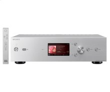 Hi-Res Music Player with 1TB HDD
