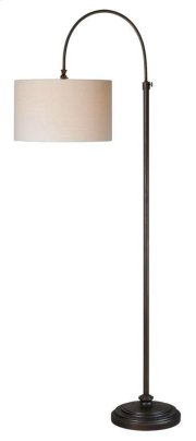 Reagan Floor Lamp Product Image