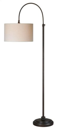Reagan Floor Lamp