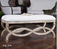 Karline, Bench Product Image