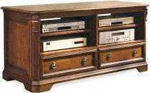 Brookhaven Console