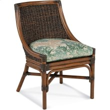 Coconut Grove Chair