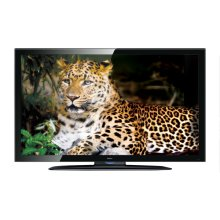 "55"" Class (55"" Diag.) 1080p LCD HDTV"
