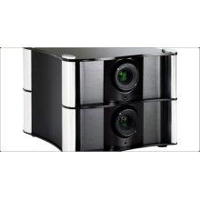3Dimension D-73d and D-73d Ultra Projectors