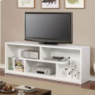 "Lommel 60"" Tv Stand Product Image"