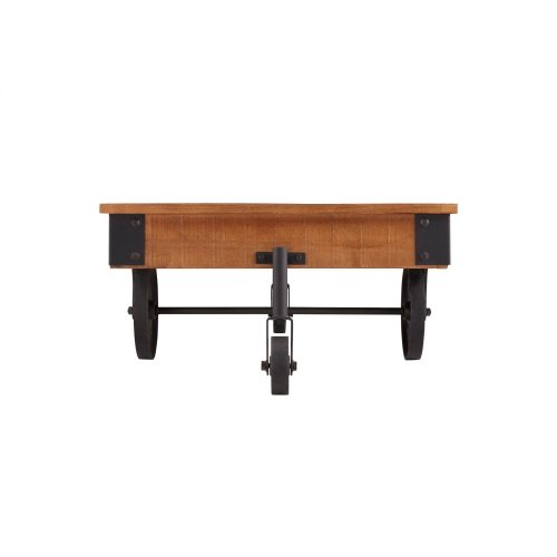Sofa Table/TV Stand