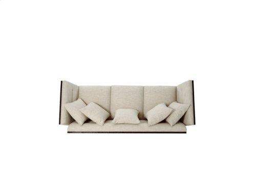 Drysdale Sofa III