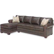 Remington 17310 Sectional