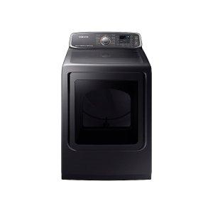 SamsungDV7750 7.4 cu. ft. Electric Dryer
