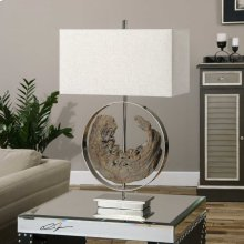 Ambler Table Lamp