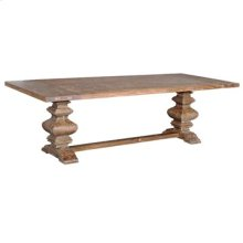 Voranado Dining Table