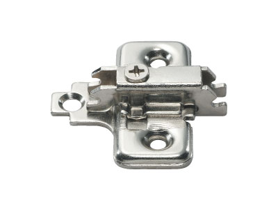 Mounting Plate for 230 Series Hinge