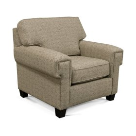 Yonts Chair 2Y04