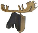 Moose Head Product Image