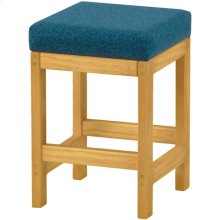 Kitchen Stool, Fabric