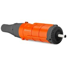 Husqvarna Blower attachment BA101
