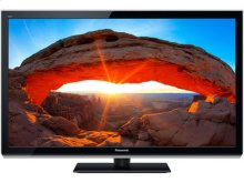 "SMART VIERA® 42"" Class XT50 Series HD Plasma HDTV (41.6"" Diag.)"