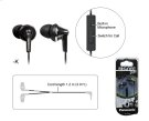 RP-TCM190 Earbuds / Clip-on Product Image
