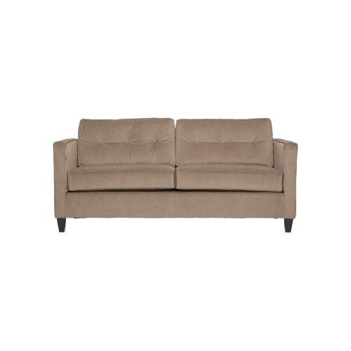 1365 Sofa