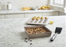 Classic Nonstick 24-Cavity Mini Muffin Pan - Other